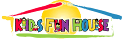 Kids Fun House
